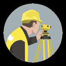 Coromandel Surveyors ltd